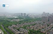 武康街道:党建引领基层共治共享 不懈努力增进民生福祉