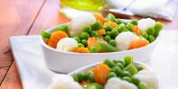 12种春季养肺食物